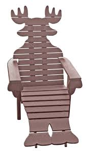 add a critter your porch patio or deck patio town