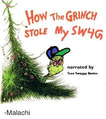 https pics me me how the grinch stole my sy narr