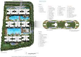 The Parc Condo Floor Plan by Executive Condominiums Executive Condo Skypark Residences