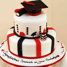 new cake decorations for graduation home design planning interior