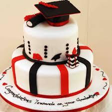 cake decorations for graduation room design decor contemporary at