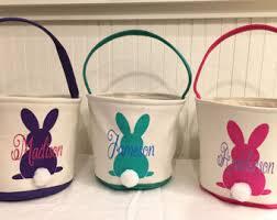 easter baskets for sale easter baskets etsy
