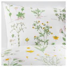 ikea girls bedding bedding sets ikea ireland dublin