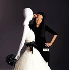 vera wang robe de mari e robe de vera wang prix photo de mariage en 2017