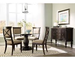 cheap formal dining room sets gallery including homelegance havre