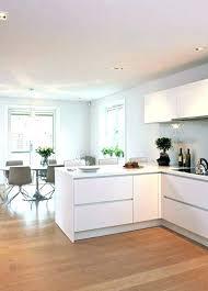 cuisine blanc laqué cuisine blanc laque cuisine blanc laquac ikea a photos de design
