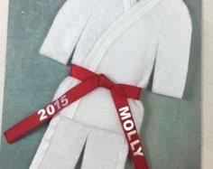 hydra martial arts ictf taekwondo instructors brad hutchison and