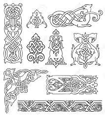 hd wallpapers russian ornaments vector iik byca info