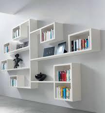 Wall Mounted Shelves Ikea by Bookshelf Glamorous Book Shelf Wall Marvellous Book Shelf Wall