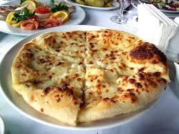 cuisine restaurants what to order at s best georgian restaurants londonist