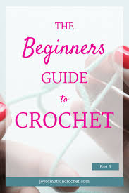 4222 best crochet images on pinterest knit crochet knitting and