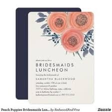 bridesmaids luncheon invitations diy printable bridal brunch customize to bridesmaids brunch