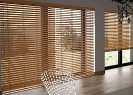 Budget Blinds Williamsburg Through This Partnership Budget Blinds Has Agreed To Provide