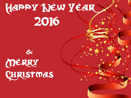 happy merry christmas hd images calendar and images