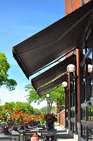Hotel Awning Projects U2014 2016 Charmant Hotel Wisconsin