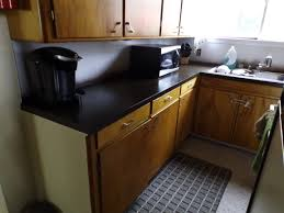Best Countertops For Kitchen by Countertop Perfect Cork Countertops Design For Your Kitchen