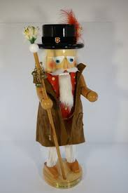 7626 best nutcrackers images on nutcrackers smokers
