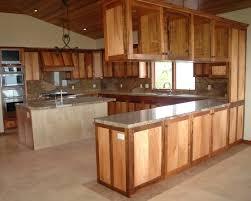unfinished kitchen cabinets menards home decoration ideas