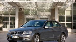 c class 200 mercedes mercedes c class models better fuel efficiency with greater