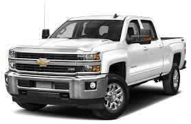 100 2013 chevy duramax manual 2013 gmc sierra reviews and