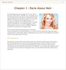 Antidepressants And Hair Loss Hair Again Regrow Your Hair Naturally Pdf Ebook By John Kelby