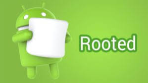 why root android why root android with kingroot singapore news