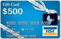 500 dollar gift card get free 500 gift card 1000 dollar