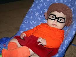 Velma Costume Favorite Halloween Costumes
