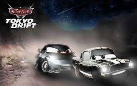 drift cars tokyo drift cars id 79816 u2013 buzzerg