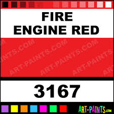 fire engine red ceramic multipens paintmarker paints and marking