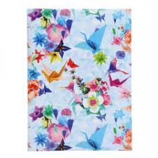 sale stationery bargain notebooks more paperchase