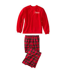 go team stripe pajamas cwdkids