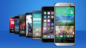 bad credit mobile contract u2013 target phones