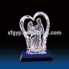 aliexpress gifts for newly married buy gifts for newly