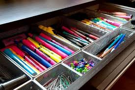 Desk Drawer Organizer Fabulous Desk Drawer Organizer Ideas 1000 Ideas About Desk Drawer