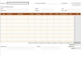 job cost spreadsheet for construction and job costing template for