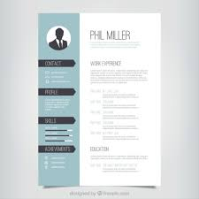 resume template free download creative download free creative resume templates resume template free free