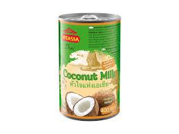 si e lidl lidl latte di cocco 1 49 dal 17 07 fino a esaurimento scorte