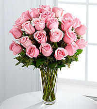 how much does a dozen roses cost white bouquets delivered to your door by ftd