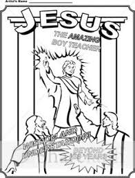 baby jesus manger coloring pages christmas religious art