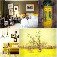 90 best grey and mustard yellow home decor images on pinterest
