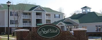 cheap one bedroom apartments in norfolk va southwind apartments apartments for rent norfolk va
