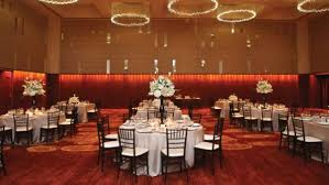 Wedding Venues In St Louis Mo Wedding Venues In St Louis Mo Receptions Four Seasons Hotel