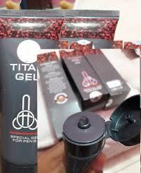 efek sing titan gel aman www dokterpembesarpenis com agen resmi