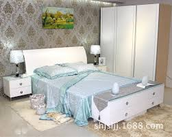 Bedroom Furniture Fitted 2016 Continental Five Piece Fitted Bedroom Furniture Sets Beds
