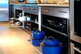 cours cuisine limoges cours cuisine avec grand chef prix atelier cuisine pas cher cours de
