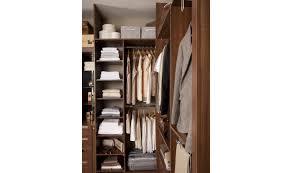 walk in wardrobes bespoke bedroom furniture by sharps