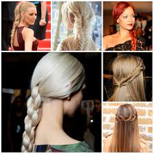 hairstyle 2016 female long hair hottest braided hairstyles for long hair 2016 2017 haircuts