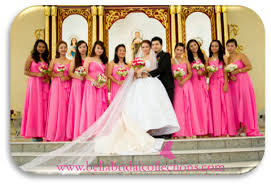 rent bridesmaid dresses affordable packages affordable wedding gowns bridal