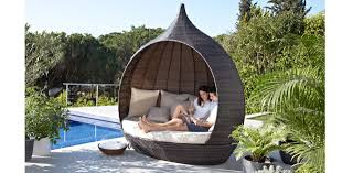 Design Your Own Home Wa Awesome Garden Furniture 29 Design Your Own Home With Garden